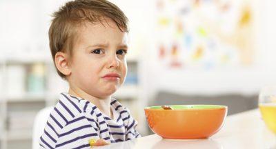 DEPRESIÓN INFANTIL. ¿MI HIJO TIENE DEPRESIÓN?